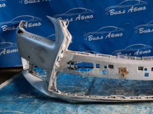 Бампер на Lexus LS460 USF40