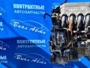 Двигатель на Honda Fit GD1 L13A 1189149