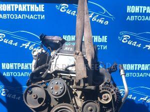 Двигатель на Nissan Sunny FB15 QG15DE 412635