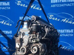 Двигатель на Honda Fit GD1 L13A 2280240