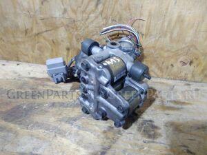 Блок управления abs на Toyota Camry SV40 4S-FE 4451032050