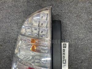Стоп-сигнал на Toyota Prius NHW20 1NZFXE 4713L, 8156047080