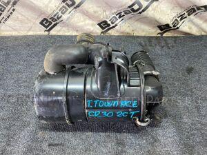 Корпус воздушного фильтра на Toyota Town Ace CR30 2CT