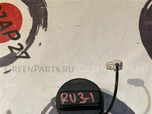 Крышка топливного бака на Honda VEZEL RU1, RU2, RU3, RU4 L15B, LEB