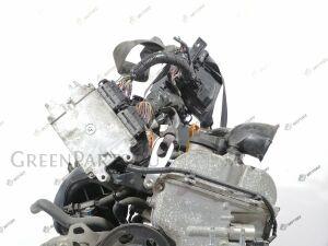 Двигатель на Suzuki SOLIO, SPLASH, SWIFT MA15S, XB32S, ZC71S, ZC72S, ZD72S K12B