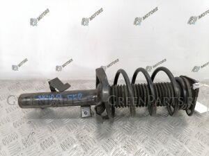Стойка на Mazda Axela BK5P BR5S34900A