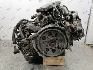 Двигатель на Subaru Impreza GD2, GD3, GG2, GG3 EJ152 10100BP100