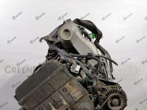 Двигатель на Honda CR-V, ORTHIA, S-MX, STEPWGN RD1, RD2, EL2, EL3, RH1, RH2, RF1, RF2 B20B