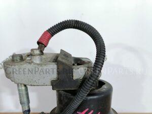 Подушка двигателя на Honda Fit GE6 L13A 50822TF0J02