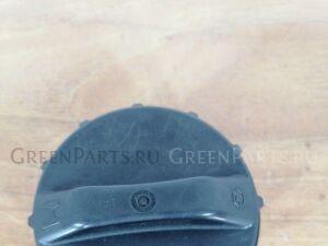 Крышка топливного бака на Honda Civic EU1 D15B 17670S3N003