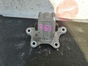 Подушка двигателя на Mitsubishi Grandis NA4W 4G69 763