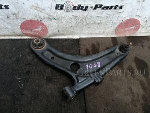 Рычаг на Honda Fit GD1 1028