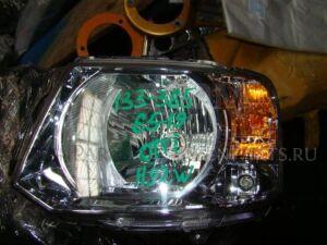 Фара на Nissan Otti H92W 3G83
