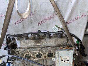 Двигатель на Honda Logo GA3 D13B 6113241