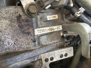 Кпп автоматическая на Subaru LEGACY OUTBACK BP9 EJ25