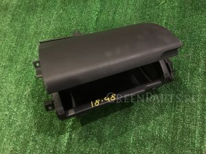 Бардачок на Nissan X-Trail NT30 QR20DE