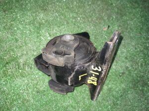Подушка двигателя на Honda Airwave GJ1 L15A