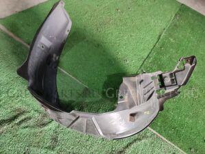 Подкрылок на Honda Stream RN1 D17A