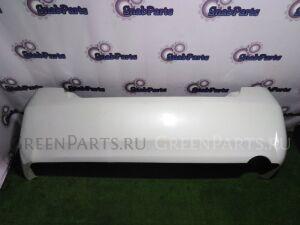 Бампер на Toyota Camry ACV40 2AZ-FE 070