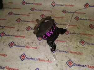 Подушка двигателя на Honda CR-V RD1 B20B 231