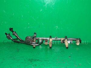 Форсунки бензиновые на Mazda Mpv LW5W GY 0280155861