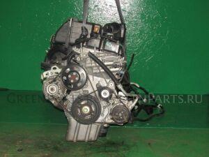 Двигатель на Suzuki Solio MA15S K12B 1391123