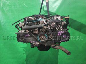 Двигатель на Subaru Impreza GG2, GG3, GD2, GD3 EJ152DP9AE