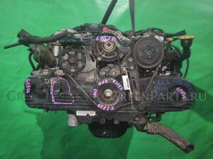 Двигатель на Subaru Impreza GG2, GG3, GD2, GD3 EJ152DX7AE