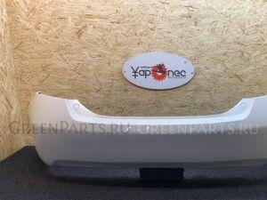 Бампер на Toyota Camry ACV40 2AZ-FE 52159-33180-A2