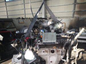 Двигатель на Honda STEPWAGON RF1 B20B B20B-3530782