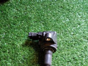 Катушка зажигания на Honda Insight ZE2 LDA cm11-118