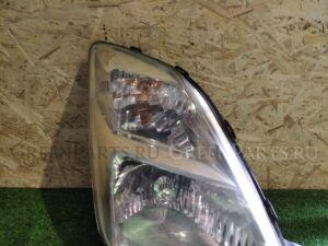 Фара на Toyota Prius NHW20 47-20