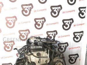 Двигатель на Honda Stream RN8, RN9 R20A 1701504