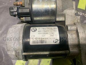 Стартер на Bmw 3-SERIES E90, E91, E92, E93 N52B25 MS428000-1760