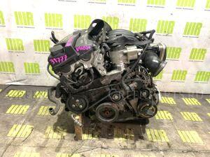 Двигатель на Bmw 1-SERIES E87 N46B20 A285H742
