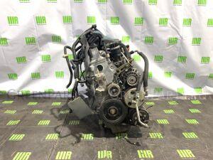 Двигатель на Honda Fit GD1 L13A 2280167