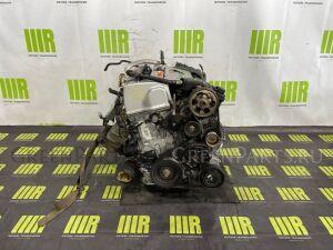 Двигатель на Honda Stream RN3 K20A 1208256