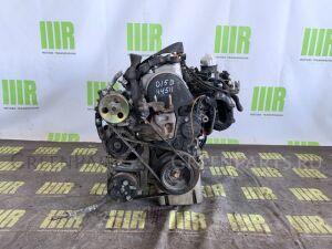 Двигатель на Honda Civic EU1 D15B 3643040