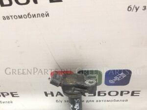 Катушка зажигания на Lexus LX570 90919-02256