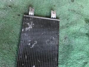 Радиатор кондиционера на Nissan Armada, Titan, QX56 A60, TA60, JA60 VK56DE