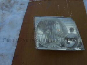 Фара на Ford Explorer 1FMWU74, 1FMDU74W, UN152, U152 ModularV8, 4, 6L