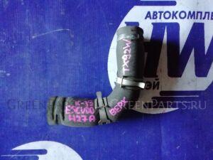 Патрубок радиатора на Suzuki Grand Escudo TX92W H27A