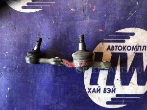 Шаровая на Toyota Mark X GRX120 4GRFSE