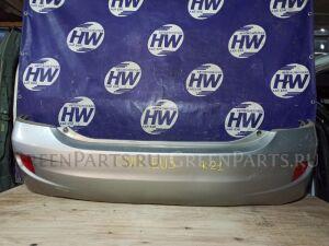 Бампер на Honda Civic EU3 D17A NH623M