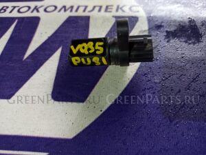Датчик положения коленвала на Nissan Presage PU31 VQ35