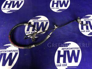 Шланг гидроусилителя на Honda Stream RN1 D17A
