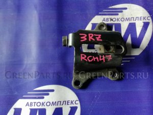 Натяжитель ролика на Toyota Hiace Regius RCH47 3RZ