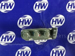 Климат-контроль на Honda CR-V RD1 B20B