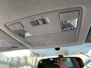 Светильник салона на Mazda PREMACY, LAFESTA CWEAW, CWEFW, CWFFW, CWEAWN, CWEFWN, CWFFWN LFVD GK2E69970D