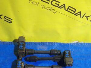 Катушка зажигания на Nissan Cedric HY34 VQ30DET 22448-2Y006